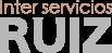 InterserviciosRuiz Logo